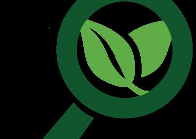 Agrobalance
