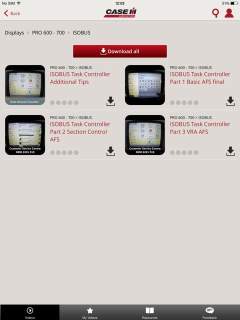 image4 - Trimble Ag Developer Network