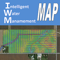 IWM Map