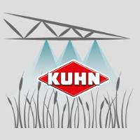 Kuhn Nozzles